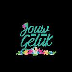 Logo boek Eva Kruijs