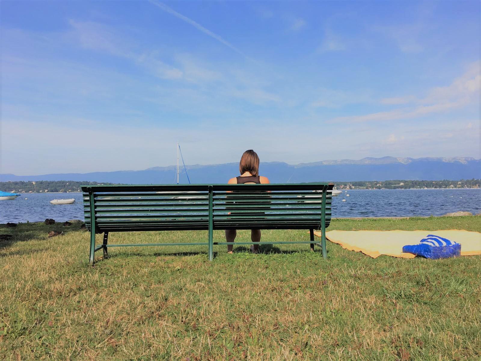Blog Eva Kruijs